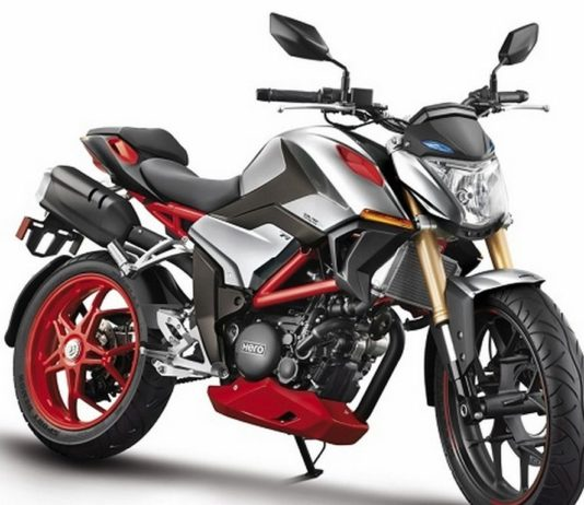 20+ Upcoming Bikes in India in 2017, 2018