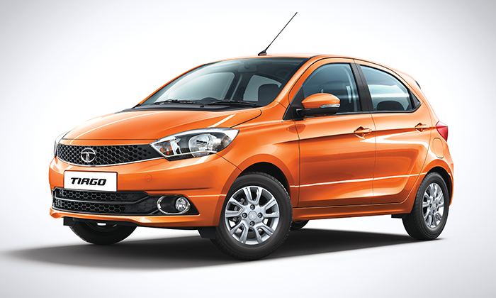 Most Fuel Efficient Cars in India