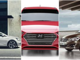 upcoming new sedan cars in 2017- motoruse