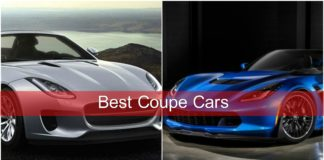 coupe dictionary Archives - MotorUse