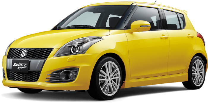 suzuki swift sport 2016 specs. suzuki swift sport specs. suzuki swift sport price. suzuki swift sport indonesia. suzuki swift sport wiki. suzuki swift sport 2017. suzuki swift sport 2015. suzuki swift sport interior.