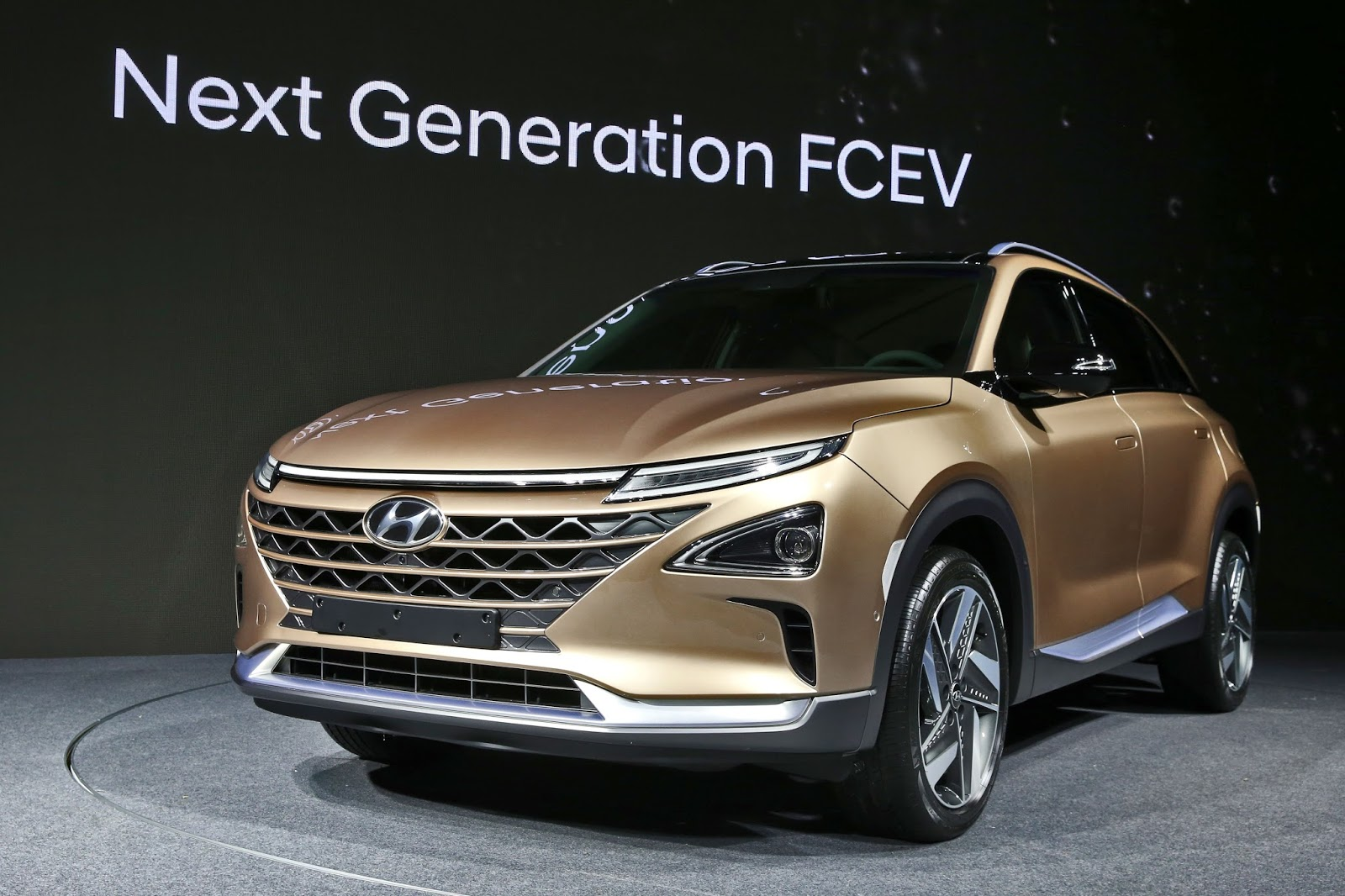 hyundai ix35 fuel cell price, hyundai ix35 fcev price, hyundai hydrogen car price, hyundai tucson fuel cell for sale, hyundai tucson fuel cell review, hyundai ix35 fuel cell specifications, hyundai fuel cell concept, hyundai ix35 wiki english