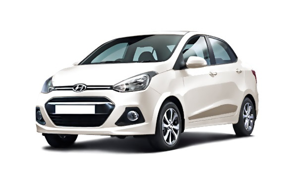 hyundai xcent prime price, xcent new model 2017 price, hyundai xcent new model 2017 price, new xcent 2017 specifications, new xcent images, hyundai india, new xcent 2017 price in india