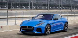 jaguar f type svr price in india, jaguar f type svr india, jaguar f type svr convertible, jagu-+ar f type svr top speed, 2017 jaguar f-type svr, jaguar f type r coupe, 2017 jaguar f-type r, jaguar f type r price- 1