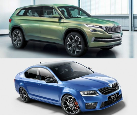 skoda kodiaq india launch, skoda kodiaq india price, skoda kodiaq launch date in india, skoda kodiaq team bhp, skoda kodiaq vs toyota fortuner, skoda kodiaq india interior, skoda kodiaq mileage, skoda kodiaq interior, skoda octavia vrs india 2017, skoda octavia vrs 2016 india, skoda octavia vrs india 2004, skoda octavia vrs 2005, skoda octavia vrs 2017 india price, skoda laura vrs india, skoda octavia vrs olx, skoda octavia rs mileage