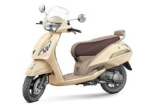 tvs jupiter upcoming model 2017, tvs jupiter zx colours, tvs jupiter new model, tvs jupiter new model 2017 price, tvs jupiter millionr colours, tvs jupiter millionr edition, tvs jupiter million r colours, tvs jupiter special edition