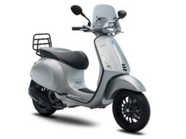 vespa sprint 150 specs, vespa sprint 150 review, vespa sprint 150 for sale, vespa sprint 150 2016, vespa sprint 150 top speed, vespa sprint 150 abs, vespa sprint 150 price, vespa sprint vs primavera