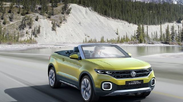 volkswagen t cross breeze price in india, volkswagen t cross price india, volkswagen t cross breeze india, volkswagen t roc price in india, vw t cross india launch, volkswagen polo suv price in india, volkswagen breeze launch in india, t cross breeze launch date in india