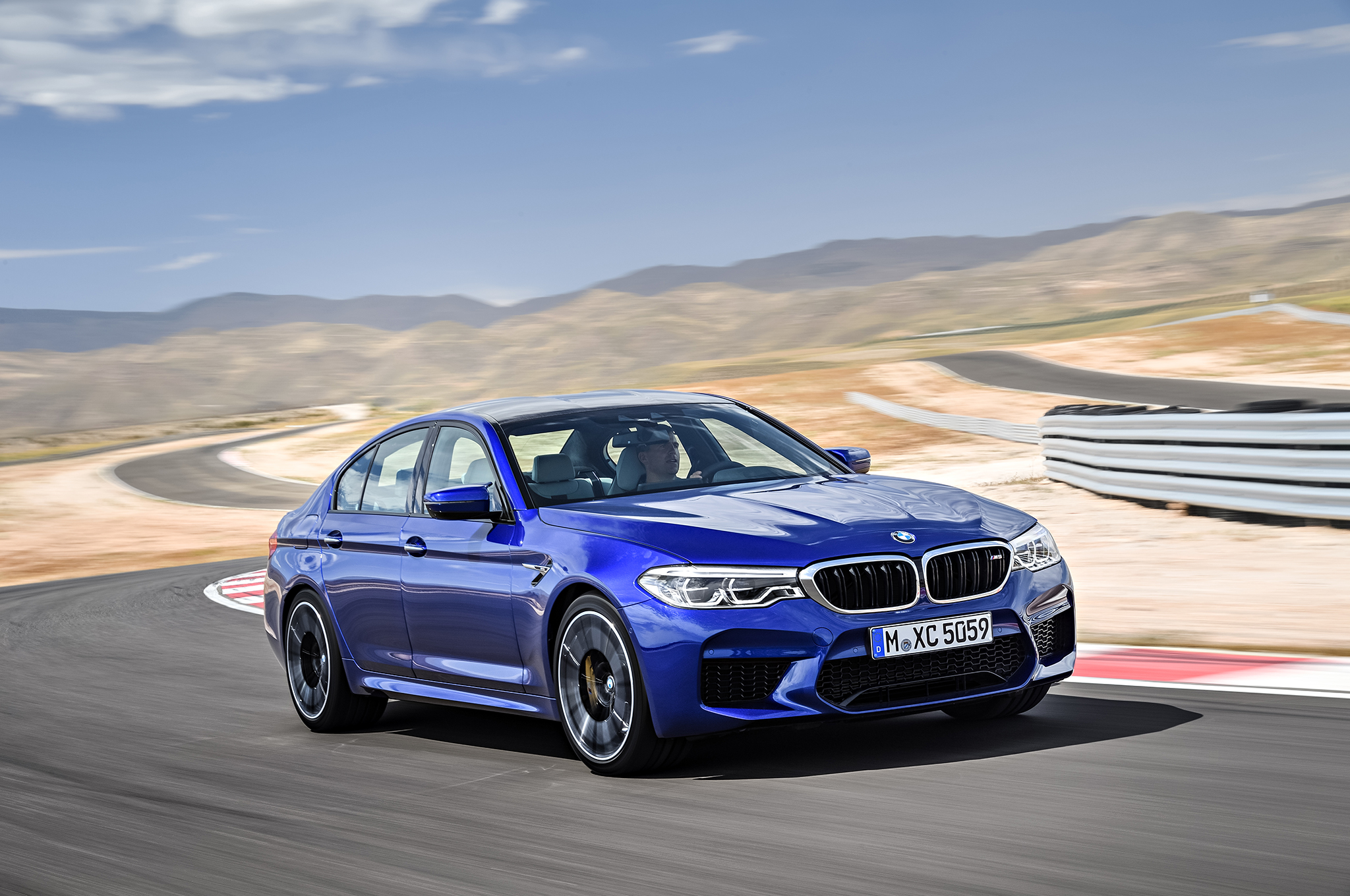 2018 bmw m5. brilliant 2018 2018 bmw m5 bmw m5 price in india 2016 m5 to g
