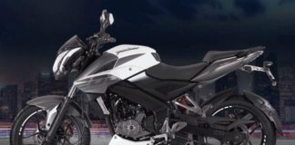 2018 Bajaj Pulsar NS200, pulsar 200 ns 2017, pulsar 200 ns price, bajaj pulsar rs 200, pulsar 200 ns specification, pulsar 200 rs price, pulsar 200 ns mileage, pulsar 200 ns on road price, pulsar 200 ns 2017 price,