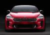 2018 Kia Stinger GT,kia stinger 2018 price, kia stinger price, 2018 kia stinger msrp, 2018 kia stinger gt price, kia stinger specs, kia stinger gt specs, kia stinger release date, kia stinger pricing,
