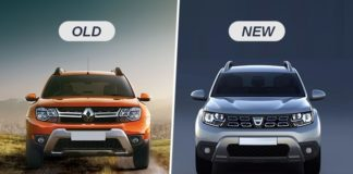 2018 Renault , 2018 Renauklt Duster, renault duster 2018 interior, renault duster 2018 india, new renault duster 2018, 2018 renault duster interiors, renault duster 2018 price, renault duster launch date in india 2012, new duster 2018, new duster 2018 india