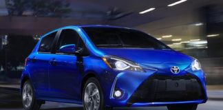 2018 yaris sedan, 2018 toyota yaris price, 2018 toyota yaris sedan, 2019 toyota yaris, 2018 yaris turbo, 2018 toyota yaris turbo, 2018 toyota yaris interior, 2018 toyota yaris review,