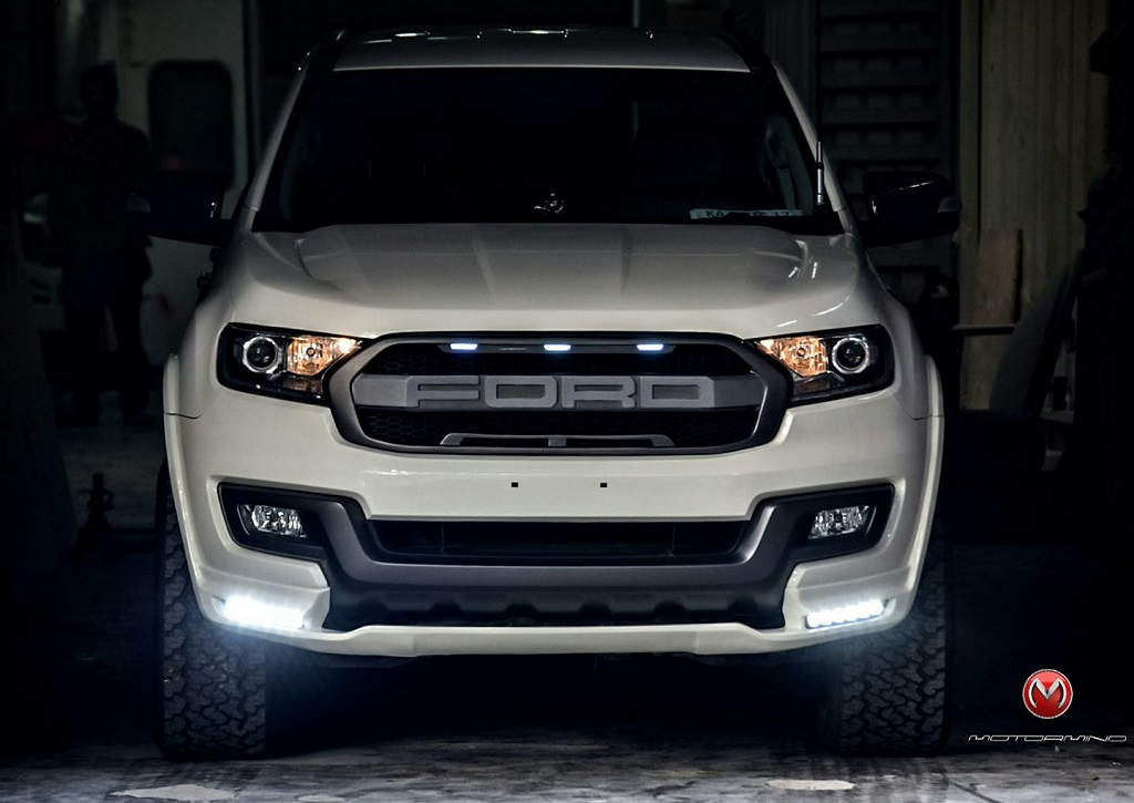 modified endeavour in punjab, ford endeavour modified by dc, modified ford endeavour pictures team bhp, ford endeavour modified in india, ford endeavour modified 2017, ford endeavour body kit, ford endeavour front grill price, modified endeavour india, Customized Ford Endeavor