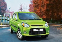 Maruti Suzuki Alto 800 Utsav Edition, maruti alto k10 price, maruti suzuki alto 800 lxi, alto 800 diesel, alto 800 new model 2017, alto 800 price second hand, maruti alto lxi, alto 800 new model 2016, alto 800 colours,