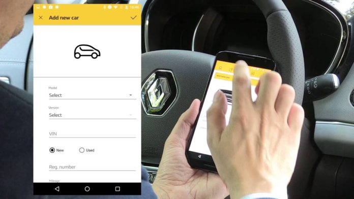 renault app download, my renault login, renault smart drive app, my renault sa, smart drive app android, smartdrive app, smart drive app for iphone, renault dongle
