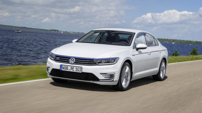 New Volkswagen Passat, volkswagen passat price list, volkswagen passat india 2016, volkswagen passat gte price in india, volkswagen passat price in india, volkswagen passat 2017 india, volkswagen passat interior, volkswagen passat second hand, volkswagen passat price in india 2017,