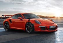 Porsche 911 GT3, porsche gt3 price, porsche gt3 rs price, porsche 911 gt3 rs, porsche 911 gt3 for sale, porsche gt3 rs specs, porsche gt3 specs, porsche gt3 rs for sale, porsche 911 gt3 rs lego,