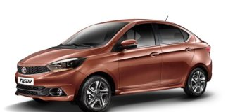tata tigor interior images, tata tigor on road price, tata tigor specification, tata tigor features, tata tigor images, tata tigor video, tata tigor review, tata tigor mileage,