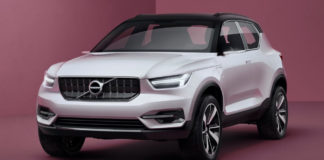 The 2018 Volvo XC40, volvo xc40 india price, volvo xc40 2017 price in india, volvo xc40 india launch, volvo xc40 photos, volvo xc30 price in india, volvo xc40 interior, volvo suv xc40 price in india, volvo xc40 specs,