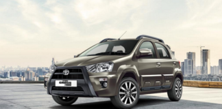 Toyota Etios Cross X Edition, etios cross interior, toyota etios cross images, etios cross review, etios cross specifications, etios cross price, etios cross price in kerala, toyota etios cross mileage, etios cross automatic price,