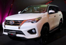 Toyota Fortuner TRD Sportivo, toyota fortuner trd sportivo price in india, toyota fortuner trd sportivo 2017 india, toyota fortuner trd sportivo 2016 price in india, toyota fortuner trd sportivo 2015, toyota fortuner trd sportivo 2017 price in india, toyota fortuner trd sportivo limited edition, fortuner trd 2017 indonesia, trd sportivo fortuner 2016,