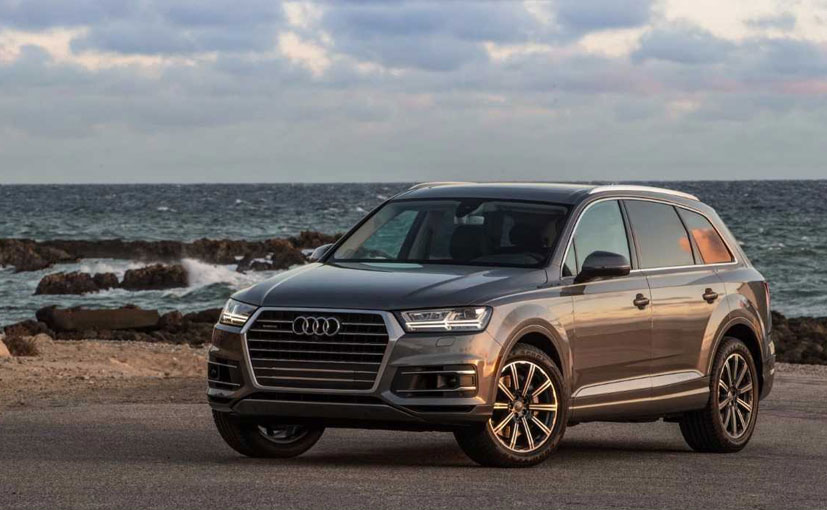 audi q7 features, audi q7 price in india 2017, price of audi q3, audi q7 interior, audi q7 india, audi q8 price in india, audi q7 images, audi q7 price 2016