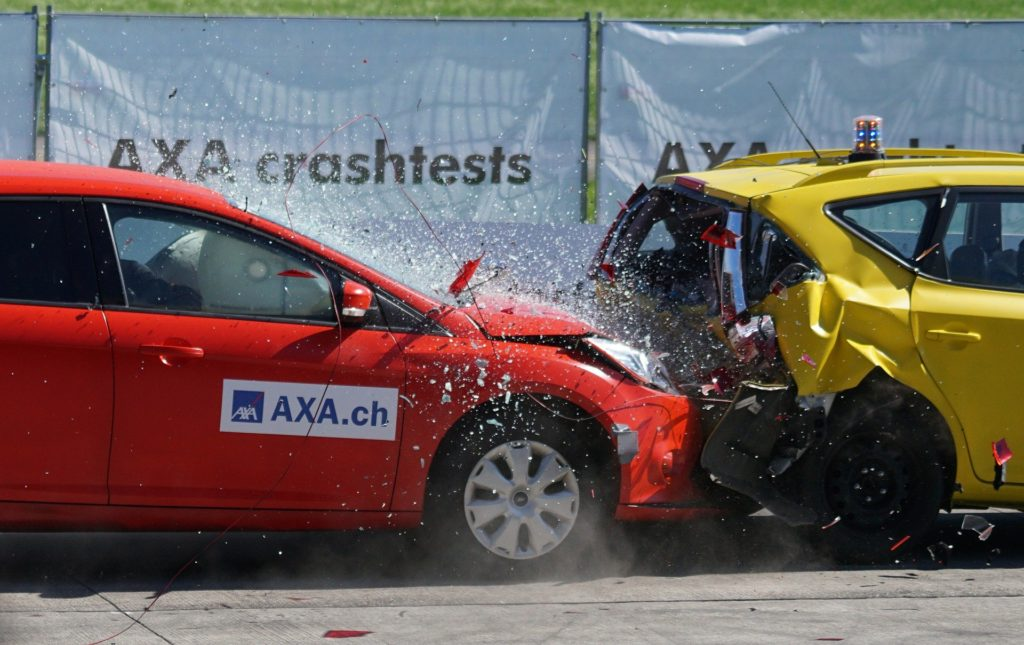 Some Importent Things About Car Insurance Or Auto Insurance You Should Know Motoruse